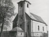 kostol-1973