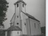kostol-41
