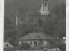 kostol-53-001