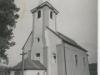 kostol-66-001