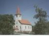kostol-66