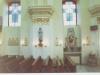 kostol-7